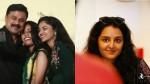 Manju Warrier Celebrates Her Special Day Fans Friends Wishes