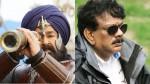 Priyadarshan Reveals About Marakar Arabikadalinte Simham Movie