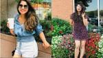 Meera Nandan S Mass Reply To Criticizers