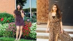 Cyber Attack Against Actress Meera Nandan