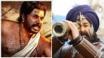 Fans Discussion About Mamankam And Marakkar Arabikadalinte Simham