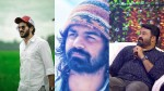 Mohanlal S Comment About Pranav And Dulquer Salmaan