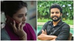Neeraj Madhav Priyamani New Web Serius The Family Man
