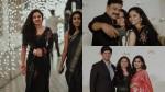 Lal Jose Daughter Wedding Latest Photos Trending In Social Media