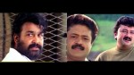 Mohanlal S Guest Role In Summer In Bethlehem Still Remembering