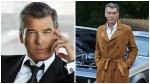 James Bond Actor Pierce Brosnan Says It S Time A Woman Gets The Role
