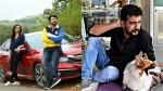 Ramesh Pisharody S Surprise To Mammootty Fans