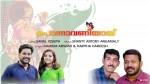 Ponnavaniyayi Album Song Goes Viral On Social Media