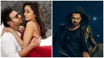 Blatant Theft Not Inspiration Actress Lisa Ray Calls Outs Prabhas Movie Saho