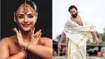 Prachi Tehlan Posted About Unni Mukundan And Mamankam Movie
