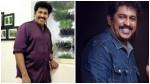 Premkumar Says About Film Break