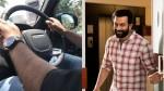 Prithviraj S Comment About Lamborghini Journey Latest Chat