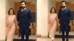 Prithviraj S Entry In Aashirvadathode Lalettan Video Viral