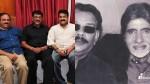 Priyadarshan S Wishes To Work With Amitab Bachchan