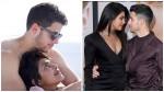 Anupam Kher Talks About Priyanka Chopra And Nick Joans