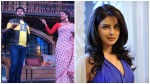 Priyanka Chopra Asks Kapil Sharma To Choose Between Rs 2 Crore And Six Girls