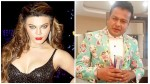 Rakhi Sawant Is Two Months Pregnant Says Her Ex Lover Deepak Kalal