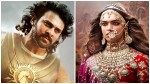 Hrithik Roshan And Prabhas Also Part Of Ramayanam