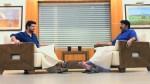 Ganagandharvan Promotion Ramesh Pisharody S Chat Show With Mammootty