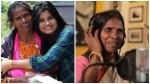 Everyone Blames Me Ranu Mondal S Daughter