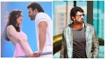 Prabhas On Saaho Earning Rs 350 Crore