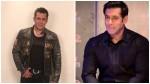 Salman Khan Receives Death Threat