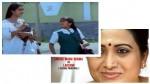Ramesh Pisharody Facebook Post About Sindhu Manu Varma In Ganagadharvan