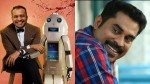 Suraj Venjaramood Plays The Father Role In Android Kunjappan 5 25 Movie