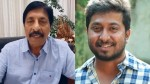 Sreenivasan Says About Fake Profiles In Facebook
