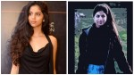 Shahrukh Khan Daughter Suhana Khan S Short Film The Grey Part Of Blue Teaser