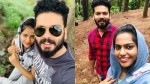 Basheer Bash About Life Changes After Big Boss
