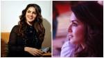 Sunny Leone Onam Wishes In Malayalam
