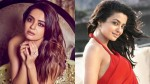 Surveen Chawla Revealed Her Casting Couch Experiance