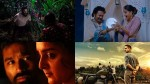 Upcoming Pooja Release Movies