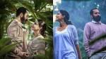 Aishwarya Lakshmi About Varathan Post Viral