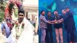 Va Shrikumar Menon S Tweet About Odiyan Success