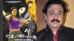 Vinayan S Reply To His Criticizers
