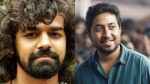 Vineeth Sreenivasan S Comment About Pranav Mohanlal Movie