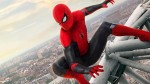 Spider Man To Be Back In Marvel Cinematic Universe