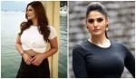 Zareen Khan Body Shamed Over Stretch Marks Anushka Sharma Extends Support