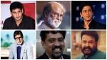 Santhosh Sivan Talks About Heros