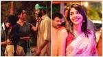 Aishwarya Lekshmi Comment About Manju Warrier Asuran