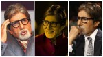 Amitabh Bachchan Talks About His Name