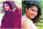 Actress Anarkali Marikar Says About Hot Maollywood Hot Actr