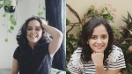 Singer Anju Joesph Reaction On Fake News Post Trending In Social Media
