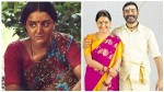 Manju Warrier Movie Asuran Get Good Response