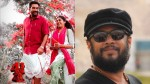 Lal Jose Revealations About His New Movie