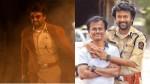 Rajinikanth S Character Name In Darbar Movie