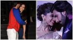 Deepika Padukone Reacts To Her Pregnancy Rumours