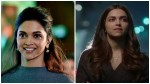 Fan Criticized Deepika Padukone For Deepika Padukone Closest Ad On World Mental Day